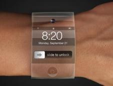 Apple lanseaza la toamna mai multe modele de smartwatch