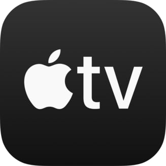 Apple lanseaza o platforma de streaming de seriale, emisiuni si filme