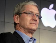 Apple lucreaza la o masina autonoma. Va fi cel mai important proiect de Inteligenta Artificiala