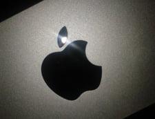 Apple lucreaza la ochelarii inteligenti