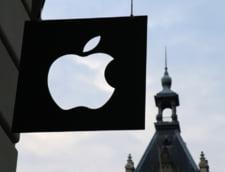 Apple lucreaza la propriul motor de cautare