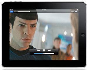 Apple pregateste noua lovitura: filme din cloud