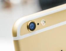 Apple pregateste o surpriza pentru fanii iPad