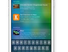 Apple prezinta o functie iPhone care ti-ar putea fi de ajutor, desi nu te-ai fi gandit