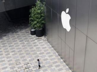 Apple ramane fara Jobs - date cheie din istoria companiei