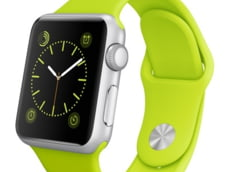 Apple s-a laudat cu noua functie a ceasului sau inteligent, dar a omis sa spuna un lucru crucial