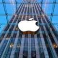 Apple schimba strategia pentru iPhone: telefon mai ieftin, cu ecran mare