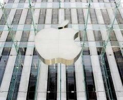 Apple si Google, cele mai admirate companii