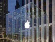 Apple sta pe un munte de bani, dar se imprumuta masiv: De ce aceasta strategie?