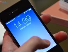 Apple te va ajuta sa devii donator de organe si nu ai nevoie decat de un iPhone