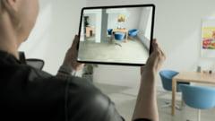 Apple va lansa noile tablete iPad Pro in luna aprilie. Cat vor costa si ce functionalitati vor avea dispozitivele