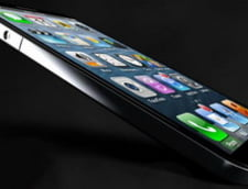 Apple vrea sa dea lovitura: Noul iPhone 6, caracteristici si data lansarii (Video)