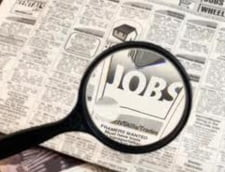 Aproape 10.000 de locuri de munca, disponibile in toata tara. Unde te poti angaja?