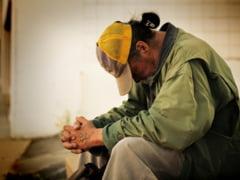 Aproape 170.000 de romani au primit ajutor social in august 2020. Suma platita: peste 44 de milioane de lei