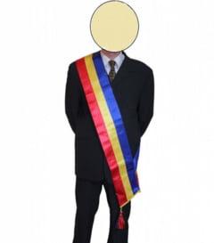 Aproape 20 de primari PDL trec la PSD intr-un singur judet