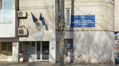 Aproape 200 de locuri de munca vacante in Iasi si Pascani