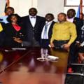 Aproape 25 de milioane de euro pentru deputații din Uganda să-și cumpere mașini. Țara este în plină criză sanitară