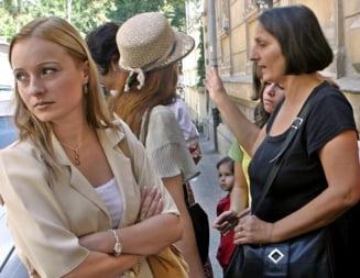 Aproape 257.000 de romani lucreaza legal in Spania