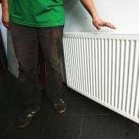 Aproape 30% din energia termica se pierde inainte de a ajunge la consumatori - studiu