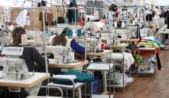 Aproape 300 de locuri de munca disponibile in firmele salajene