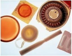 Aproape 50% dintre romani nu stiu nimic despre metodele contraceptive