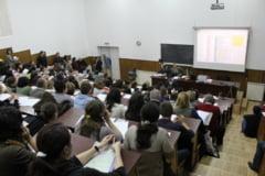 Aproape 500 de candidati inscrisi la examenul de rezidentiat din Timisoara. Pe cate locuri se vor bate?