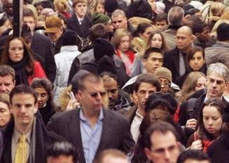 Aproape 70% dintre romani vor un mandat mai scurt pentru presedinte - sondaj INSCOP