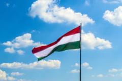 Aproape 700.000 de semnaturi stranse in Ungaria, pentru ca tara sa se alature initiativei Parchetului European