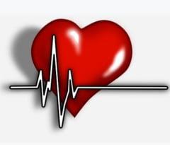 Aproape doua treimi din totalul deceselor inregistrate in Romania sunt provocate de boli cardiovasculare