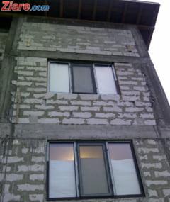 Aproape jumatate dintre apartamentele noi de la targul Imobiliarium nu respecta prevederile legale - studiu