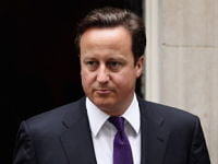 Aproape jumatate dintre britanici vor sa iasa din UE