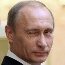 Aproape jumatate dintre germani aproba anexarea Crimeii de catre Rusia