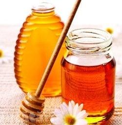 Aproape totul despre albine si miere (II)