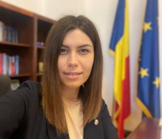 """Aproape un milion de români au solicitat statutul de rezident în Marea Britanie: """"Efectele pot duce la o criză a forței de muncă în România"""""""
