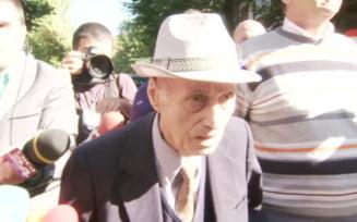 Apropiat al lui Visinescu: Detinutii politici nu erau batuti si infometati. Primeau ceai si ciorba