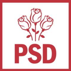 Apropiatii lui Dragnea strang randurile in partid: Sa fie convocat imediat Comitetul Executiv!