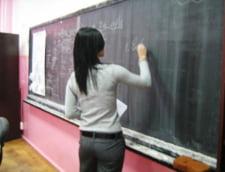 Aproximativ 10% dintre scolile din Romania nu indeplinesc standardele de acreditare