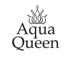 Aqua Queen reactioneaza, in urma controalelor ANPC - drept la replica