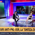 Ar putea Antena 3 sau RomaniaTV sa-si piarda licentele dupa modelul OTV? Expertii media spun cum pot fi penalizate derapajele celor doua posturi tv