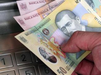 Ar trebui bogatii sa platesca taxe mai mari pentru rezolvarea crizei? - Sondaj Ziare.com