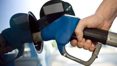Ar trebui sa cumperi benzina mai scumpa pentru masina ta?