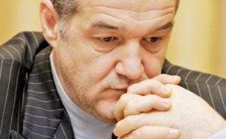 Ar trebui sa-l gratieze Basescu pe Becali? - Sondaj Ziare.com