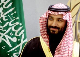Arabia Saudita, o tara in care pana acum nu existau cinematografe, participa la Festivalul de Film de la Cannes