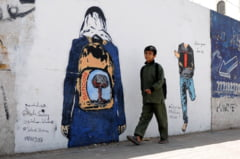 Arabia Saudita ameninta Iranul cu o interventie militara la timpul potrivit