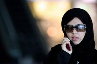 Arabia Saudita ar putea bloca Skype si alte servicii de mesagerie online