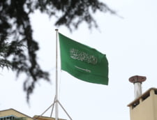 "Arabia Saudita evoca pentru prima oara o actiune ""premeditata"" in uciderea jurnalistului Khashoggi"