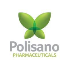 Arabii fac o tranzactie de 20 de milioane de euro pe piata farmaciilor din Romania