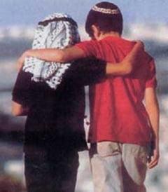 Arabii si evreii isi apara dreptul la circumcizie, in Germania