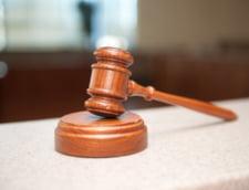 Arad: O treime dintre dosarele pentru zadarnicirea combaterii bolilor, clasate de catre procurori