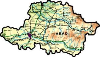Arad: UDMR ia mandatul suplimentar pentru Camera Deputatilor